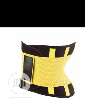 Waist Trainer   Tools & Accessories for sale in Lagos State, Surulere