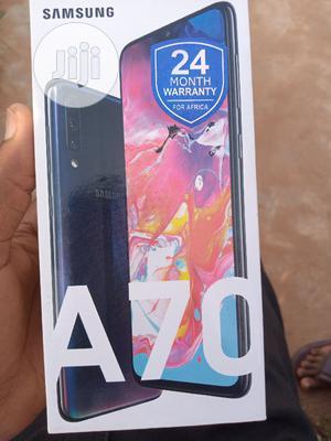 New Samsung Galaxy A70 128 GB | Mobile Phones for sale in Kaduna State, Kaduna / Kaduna State
