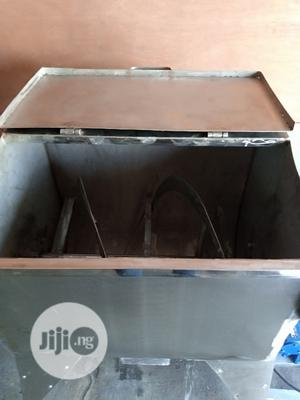 Powder Mixer | Restaurant & Catering Equipment for sale in Lagos State, Ojo