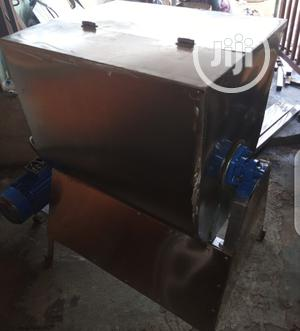 Mixer For Powder | Restaurant & Catering Equipment for sale in Lagos State, Ojo