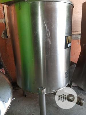 Liquid Mixer | Restaurant & Catering Equipment for sale in Lagos State, Ojo