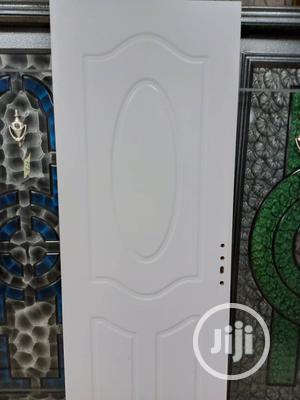 Good Wooden Doors   Doors for sale in Lagos State, Orile