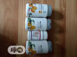Hypoglycemic Herbal Liver Catharsis | Vitamins & Supplements for sale in Lagos State, Ifako-Ijaiye