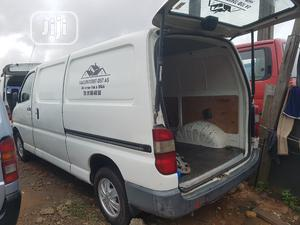 Toyota Hiace 2008 | Buses & Microbuses for sale in Lagos State, Apapa