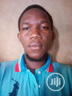 Front Cashier   Retail CVs for sale in Lagos State, Ikorodu
