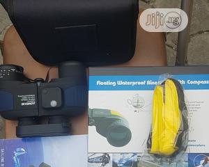 Night Vision Binocular Aomekie | Camping Gear for sale in Rivers State, Port-Harcourt