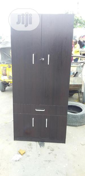 Ward Robe . | Furniture for sale in Lagos State, Isolo