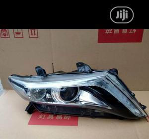 Toyota Venza 2014 LED   Vehicle Parts & Accessories for sale in Lagos State, Lagos Island (Eko)