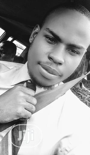 Social Media Community Manager, Website Designer | Computing & IT CVs for sale in Enugu State, Enugu