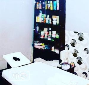 King Massage | Sports Equipment for sale in Lagos State, Lekki