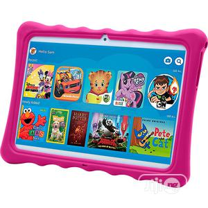 New Wintouch K11 16 GB | Tablets for sale in Lagos State, Ajah