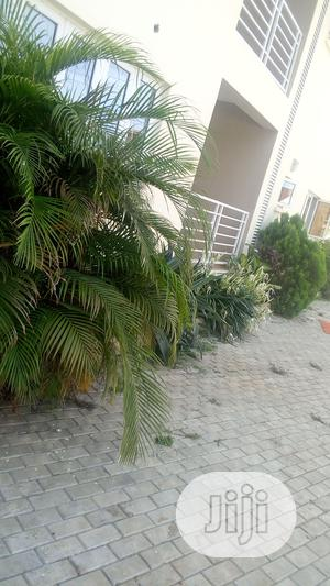 Furnished 2bdrm Block of Flats in Karu for Rent | Houses & Apartments For Rent for sale in Abuja (FCT) State, Karu