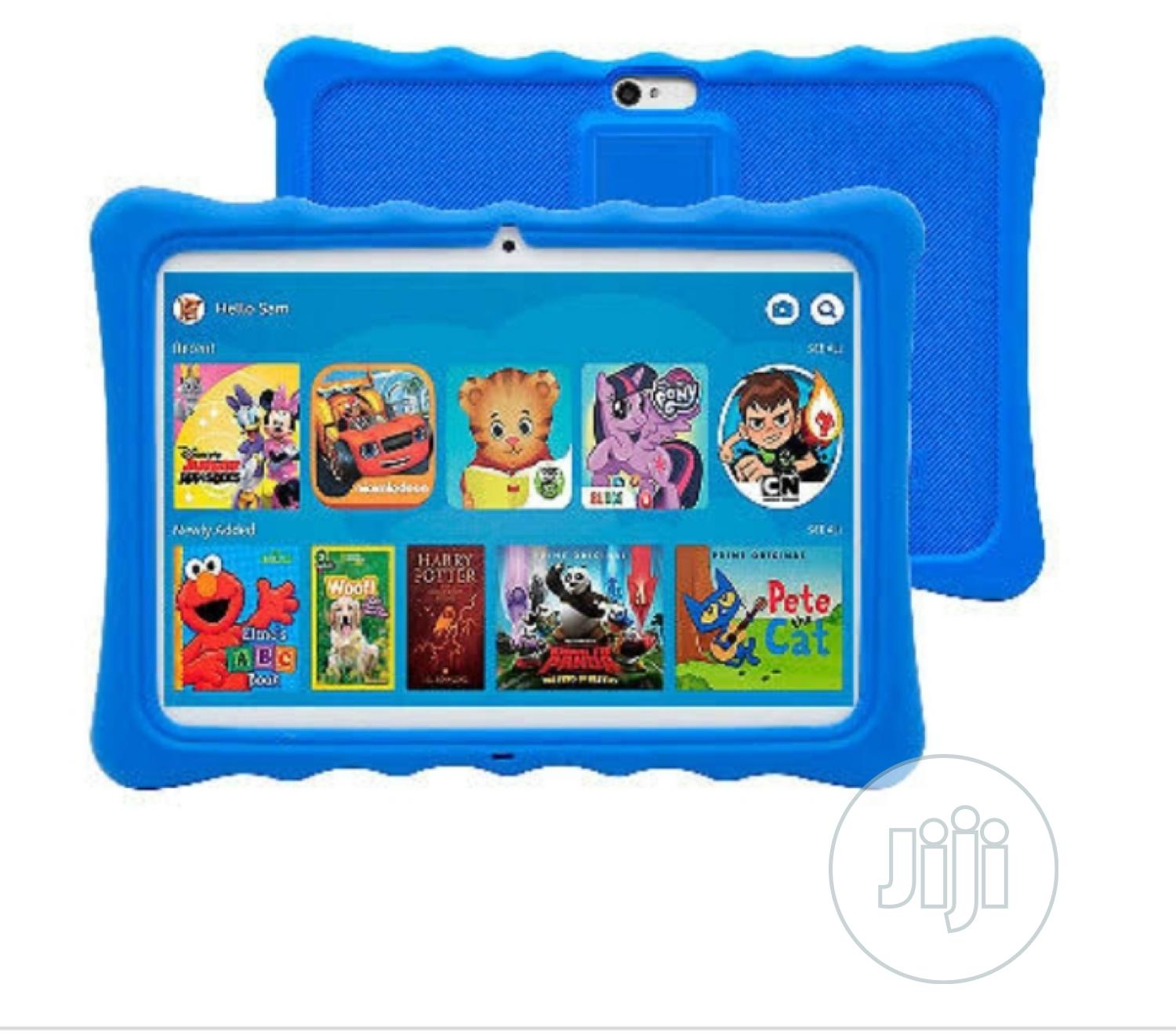 New Wintouch K11 16 GB   Toys for sale in Ikeja, Lagos State, Nigeria