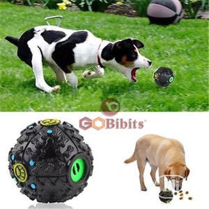 Interactive Dog Toy/Food Dispenser   Pet's Accessories for sale in Lagos State, Ifako-Ijaiye