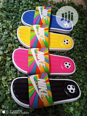 Kiddies Slide Jelly | Children's Shoes for sale in Lagos State, Ojo