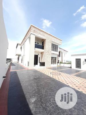 5 Bedroom Detached Duplex For Sale At Osapa London Lekki Lagos   Houses & Apartments For Sale for sale in Lagos State, Lekki