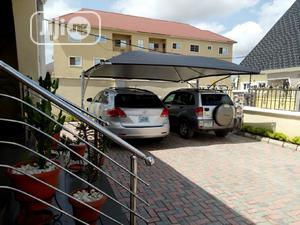 Double Car Parking Space   Building & Trades Services for sale in Abuja (FCT) State, Jabi
