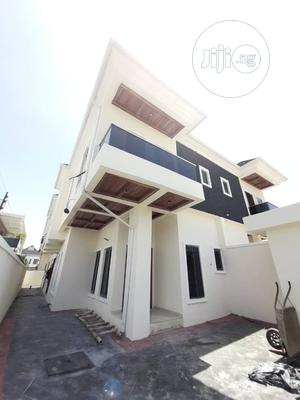 4 Bedroom Detached Dupkex For Sale At Oral Estate Lekki Lagos   Houses & Apartments For Sale for sale in Lagos State, Lekki