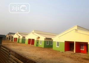 3bedrm Semi Detached Bungalow 4sale at Majek, Sangotedo | Houses & Apartments For Sale for sale in Lagos State, Ajah