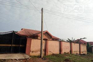 Executive 3bedroom Flat for Sale at Command Ipaja | Houses & Apartments For Sale for sale in Lagos State, Ipaja