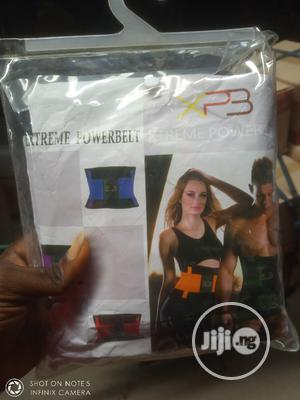 Waist Trainer (Power Belt) | Clothing Accessories for sale in Anambra State, Onitsha