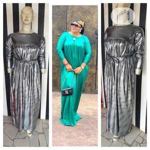Dress Available In Sizes | Clothing for sale in Lagos State, Lagos Island (Eko)