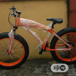 Hummer Bicycle   Sports Equipment for sale in Lagos State, Apapa