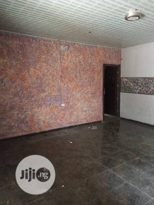 Three Bedroom Flat Within Apete, | Houses & Apartments For Rent for sale in Oyo State, Ibadan