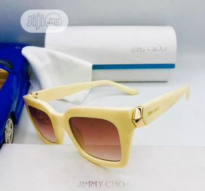 Yellow Sun Shades | Clothing Accessories for sale in Lagos State, Lekki