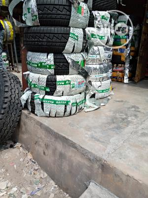 Maxxis, Austone, Dunlop, Westlake For Car Tyre And Jeep Tyre | Vehicle Parts & Accessories for sale in Lagos State, Lagos Island (Eko)