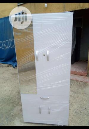 Unique Wordrobe   Furniture for sale in Lagos State, Lagos Island (Eko)