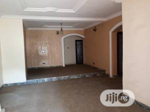 Standard 3 Bedroom Unit For Sale Omole2 | Houses & Apartments For Sale for sale in Lagos State, Magodo