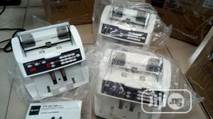 Counting Machine .   Store Equipment for sale in Lagos State, Yaba