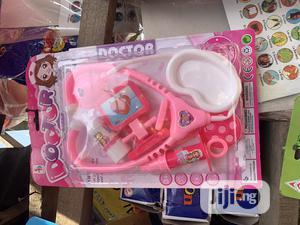Mini Doctor Kit Set | Toys for sale in Lagos State, Lagos Island (Eko)