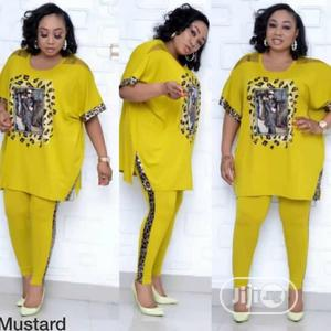 Turkish Top And Trousers | Clothing for sale in Lagos State, Lagos Island (Eko)