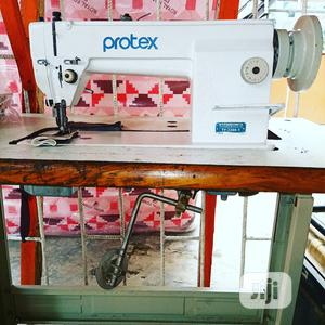 Protex Sewing Machine   Home Appliances for sale in Lagos State, Mushin