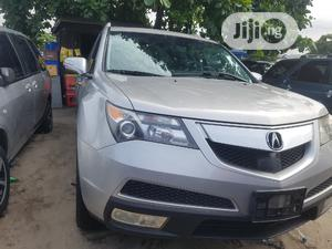 Acura MDX 2010 | Cars for sale in Lagos State, Apapa