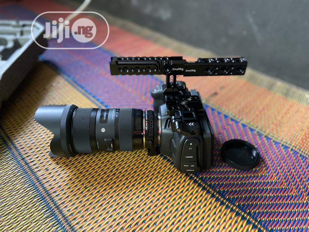 Archive: Video Equipments At Affordable Prices For All Your Visual Projects