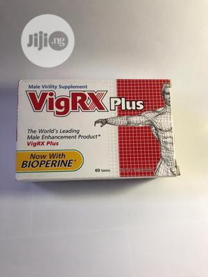 Penis Enlargement Pill   Sexual Wellness for sale in Kaduna State, Igabi