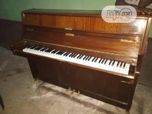 Upright Piano   Musical Instruments & Gear for sale in Lagos State, Victoria Island