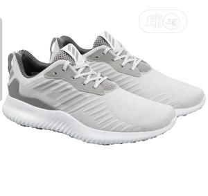 Original Adidas Sneakers | Shoes for sale in Lagos State, Magodo