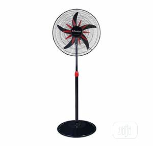 Binatone Typhoon Series 20 Inches Stand Fan TS-2020 | Home Appliances for sale in Lagos State, Ikeja