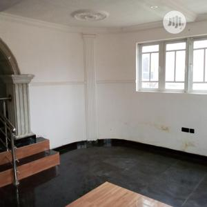 A Brand New Executive 2 Bedroom Flst In Shagari Estate | Houses & Apartments For Rent for sale in Lagos State, Alimosho