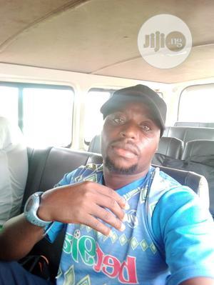 Sports Club CV | Sports Club CVs for sale in Lagos State, Lekki