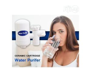 Water Purifier | Home Appliances for sale in Lagos State, Ikeja