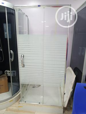 Shower Cubicle | Plumbing & Water Supply for sale in Lagos State, Orile
