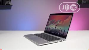 New Laptop HP EliteBook X360 1030 G3 16GB Intel Core I5 SSD 512GB   Laptops & Computers for sale in Lagos State, Ikeja