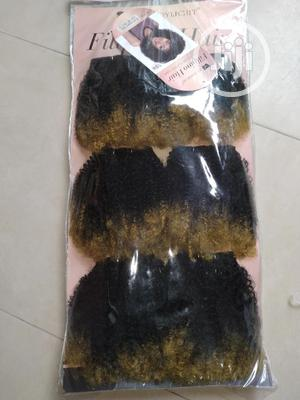 Filipino Kinky Hair | Hair Beauty for sale in Lagos State, Ikeja