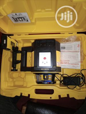 Leica Rugby 810 | Measuring & Layout Tools for sale in Oyo State, Ibadan
