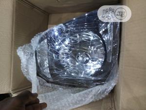 Headlamp For Kia Truck K2700 | Vehicle Parts & Accessories for sale in Ogun State, Ado-Odo/Ota